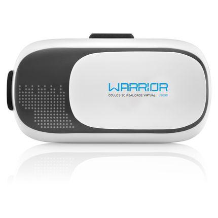 Óculos 3D Realidade Virtual